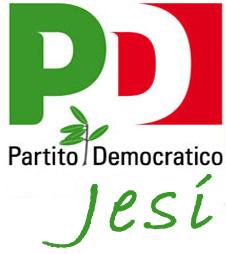 Partito Democratico Jesi